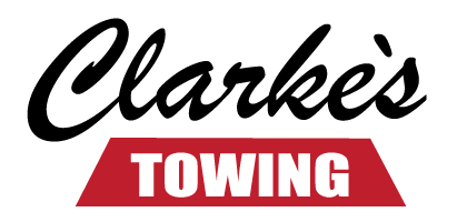 Clarke's Towing Ltd